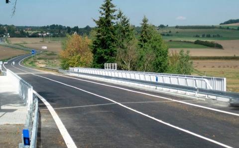 Most most ev.č. 27-094